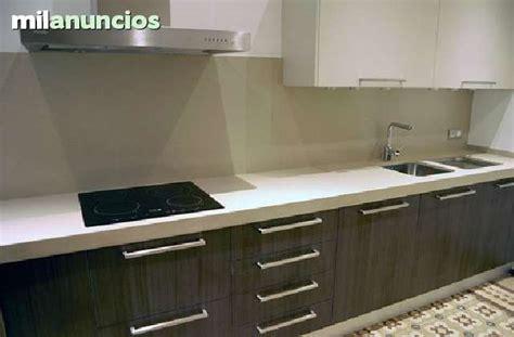 fregaderos de cocina de segunda mano fregaderos ikea escurridor para fregadero de ikea como