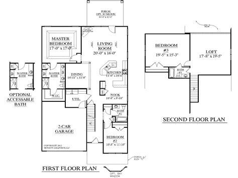 simple 3 bedroom house plans simple 3 bedroom house plans 3 bedroom house plans with