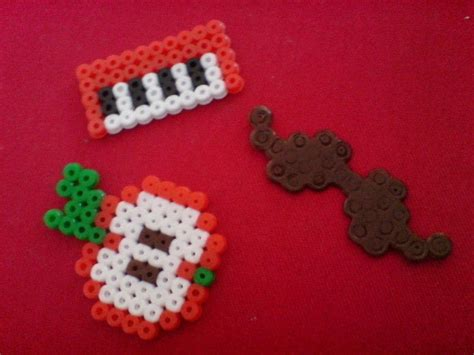 perler creations perler creations 2 183 a pegboard bead model 183 version by
