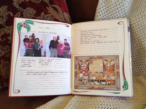 memory picture book memory book keepers ministry
