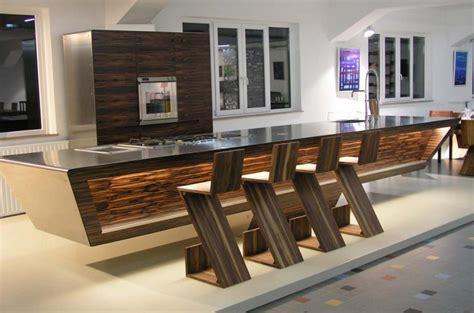 german kitchen designs stylish german kitchen design ipc226 modern kitchen