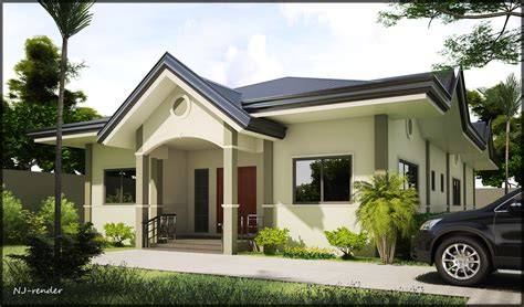 house designes single storey house designs home design