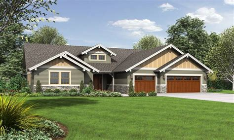 one story craftsman home plans one story craftsman style home plans 28 images 17 best