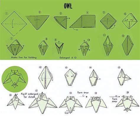 origami owl diagram the world s catalog of ideas