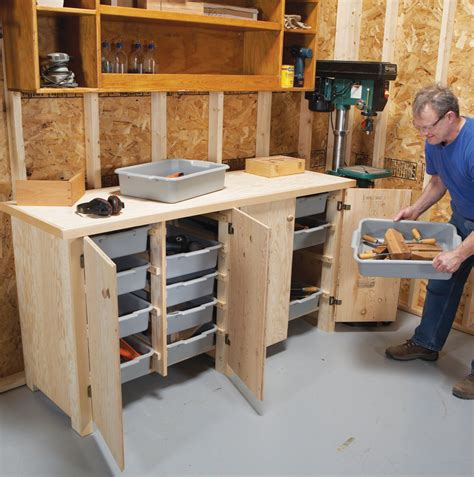 woodworking storage aw big capacity storage cabinet popular