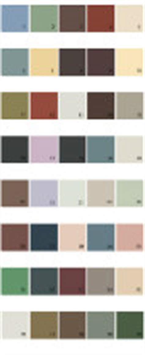 behr paint colors wiki behr paint colors colorsmart palette 42 house paint colors