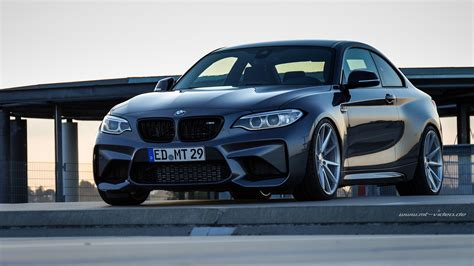 Bmw Of by Bmw M2 Looks Great In This New Photoshoot