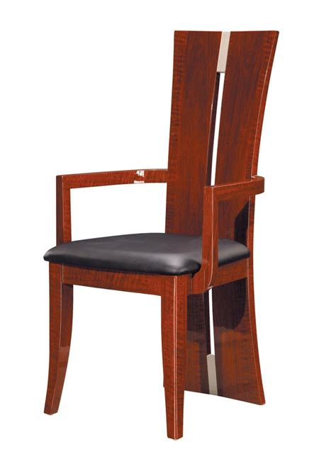 dining room chair with arms modern dining room chairs with arms d s furniture