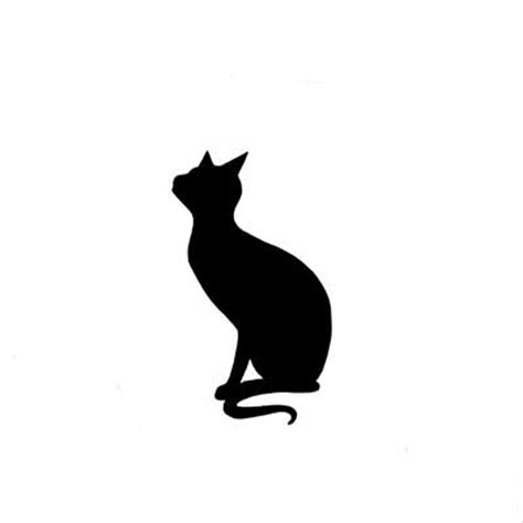 witches cat lavinia sts ltd witches cat