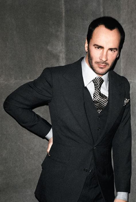 What Is Tom Ford by 17 Best Ideas About Tom Ford Suit On Black On