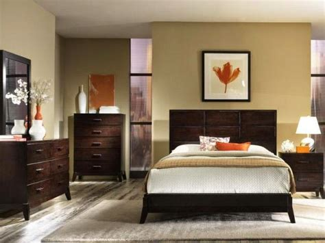 paint color for bedroom walls most popular bedroom wall paint color ideas