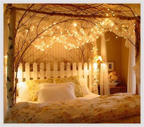 Romantic Bedroom Design best 25 romantic bedrooms ideas on pinterest romantic