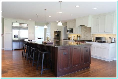 custom kitchen island for sale large custom kitchen islands for sale torahenfamilia different types of custom kitchen