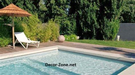 swimming pool decorations pool decorations 10 swimming pool decorating ideas