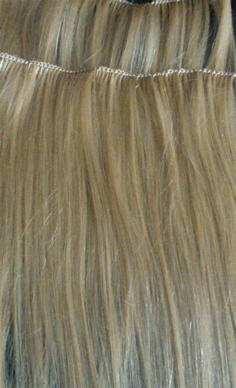 beaded weft hair extensions weft weave extensions best hair extensions melbourne