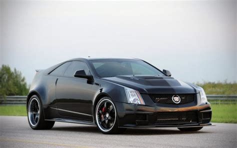 Aftermarket Cadillac Parts by Cadillac Cts V Coupe Aftermarket Exhaust Autos Post