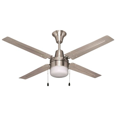 ceiling fans for bedrooms best bedroom ceiling fan also fans for bedrooms