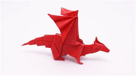 origami dragons origami v2 jo nakashima 9