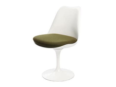 Where Can I Buy Dining Room Chairs buy the knoll studio knoll tulip chair at nest co uk