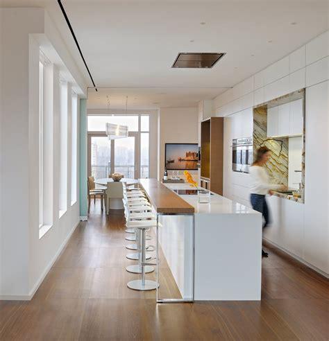 white kitchen island breakfast bar kitchen islands with breakfast bar pthyd