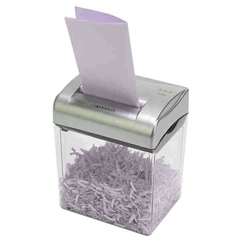 paper shreader buy wholesale paper shredder machine from china