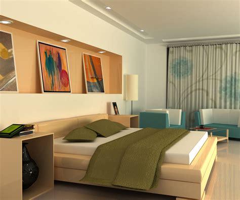 bedroom design 3d interior exterior plan try to design your 3d bedroom