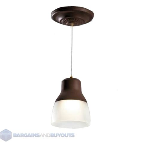 battery operated ceiling light fixture recommendation battery operated hanging lights led
