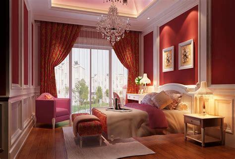 beautiful master bedroom designs house beautiful dining room concrete block retaining wall