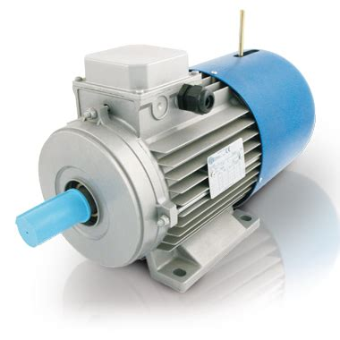 Motoare Electrice by Motoare Electrice Motoare Produse