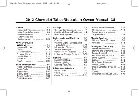 car repair manuals online free 2009 chevrolet traverse electronic valve timing service manual free car repair manuals 2009 chevrolet traverse auto manual chevrolet