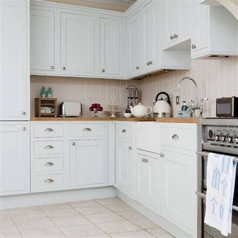 white kitchens with floors must read white kitchens kitchen sourcebook