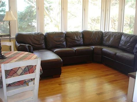 raymour flanigan living room furniture home design raymour and flanigan living room furniture