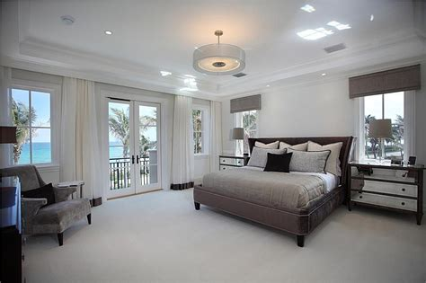 master bedroom designs modern bedroom inspo lindailyblog