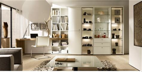 home office furniture ideas home office furniture by hulsta
