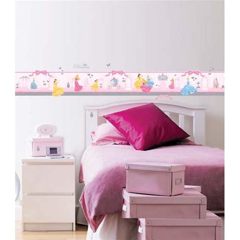 wallpaper borders for bedroom scenery wallpaper wallpaper borders for bedroom