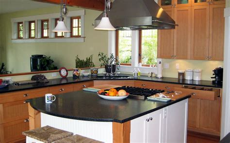 kitchen cabinets seattle craftsman kitchen cabinets bellingham kitchen cabinets