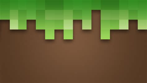 mine craft wall paper minecraft backgrounds wallpaper cave