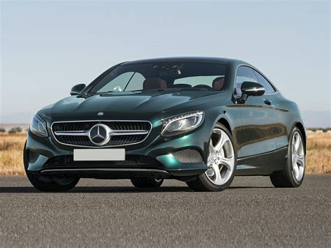 2015 S550 Mercedes by 2015 Mercedes S Class Price Photos Reviews Features