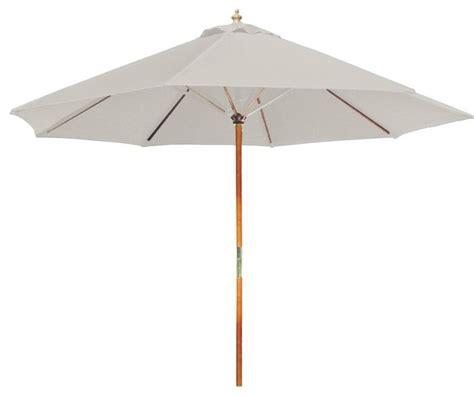 outdoor patio umbrellas sunbrella eagle one sunbrella patio umbrella white modern