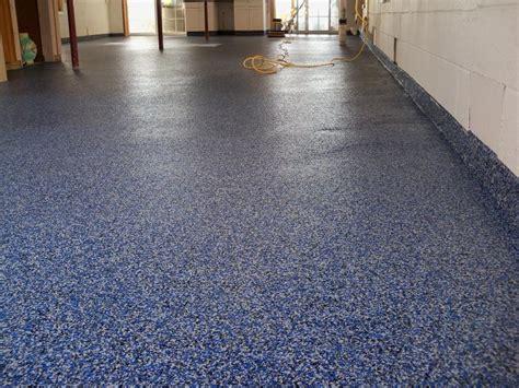 best paint for concrete floors best concrete for basement floor paint paint