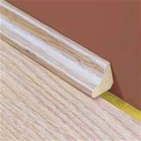 how to put beading on laminate flooring oak beading laminate flooring scotia carpets