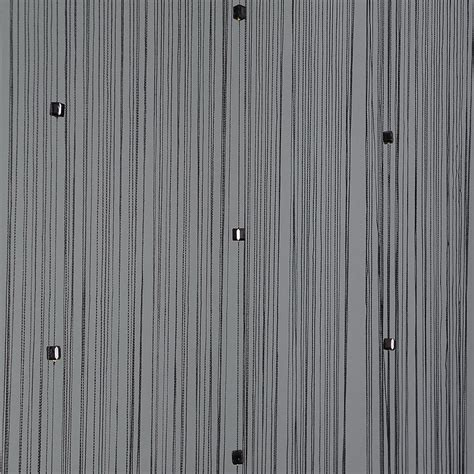 beaded doorway beaded string curtain door divider tassel