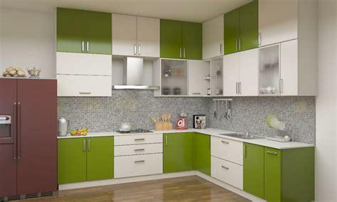 modular kitchen cabinet designs kitchen 2017 modular kitchen cabinets picture ideas and