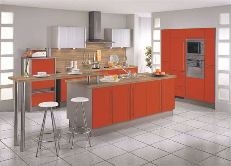 types of kitchen designs types of kitchens alno
