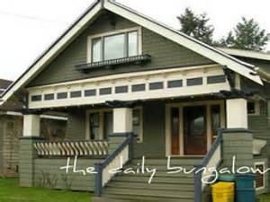 popular paint colors for house exterior bungalow exterior colors combinations studio design