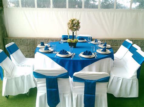 sillas y sillas mesas y sillas para fiestas alquiladora en mercado libre