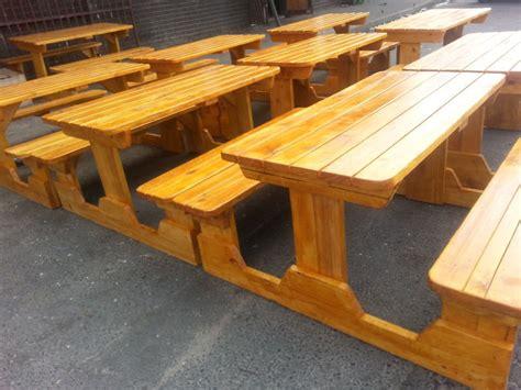 garden outdoor furniture garden benches outdoor benches outdoor furniture patio