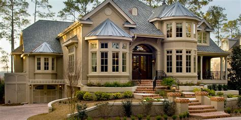 custom design house plans custom home builders house plans model homes randy jeffcoat