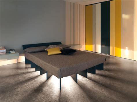 modern bedroom lighting modern bedroom lighting modern bedroom lighting ideas