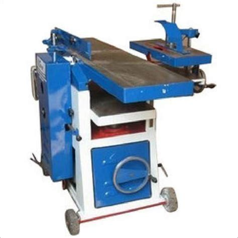 woodworking tool manufacturers woodworking cutting tools manufacturer cnc wood cutting